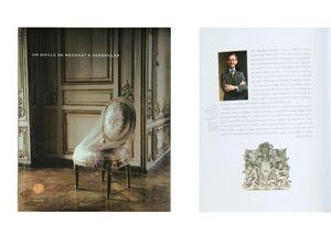 JACQUES BOULAY -  - Kunstbuch