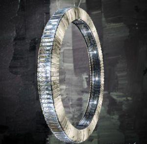 Spiridon - ano - Deckenlampe Hängelampe