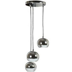 La Chaise Longue - suspension design - Deckenlampe Hängelampe