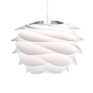 VITA - carmina - suspension blanc ø32cm   suspension vita - Deckenlampe Hängelampe