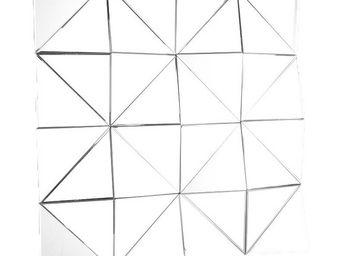Emde - miroir design - Spiegel