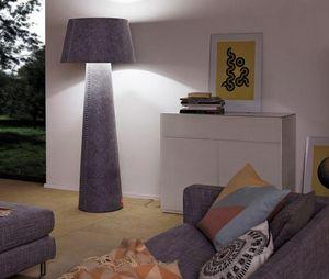 Moree - alice xl led - Stehlampe