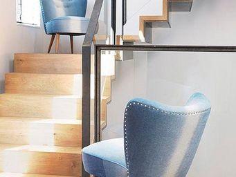 Chivasso -  - Sitzmöbel Stoff