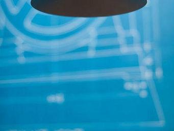 UTTERNORTH - apa1 - Deckenlampe Hängelampe
