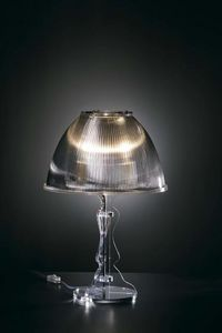 VESTA -  - Tischlampen