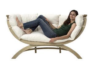 Amazonas -  - Sofa 2 Sitzer