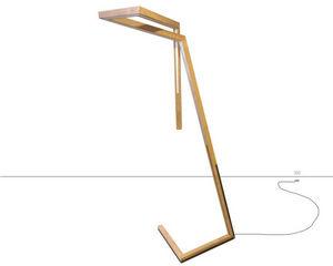 VENDREDIS -  - Stehlampe