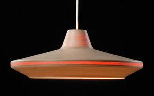 BUNACO -  - Deckenlampe Hängelampe