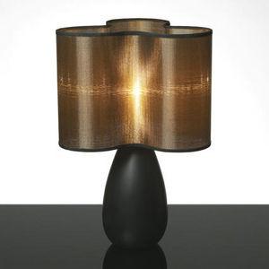 Galerie ANNE BARRAULT -  - Tischlampen