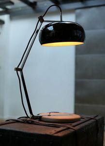LAMPARI -  - Tischlampen