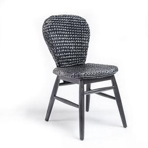 GOMMAIRE - chair elegance - Stuhl