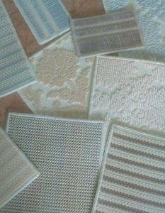 CARPETFIL - custom - Teppichboden