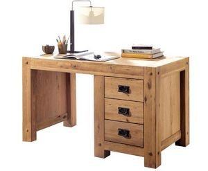 CASITA - lodge - Schreibtisch