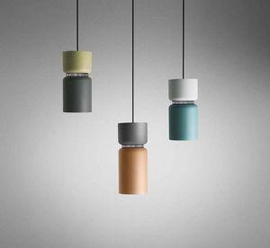 B.LUX Vanlux -  - Deckenlampe Hängelampe