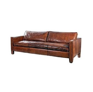 ALRO INTERNATIONAL -  - Sofa 2 Sitzer