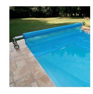 Class -  - Aufrollvorrichtung Für Swimmingpoolabdeckung