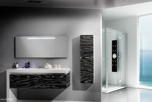 ADJ -  - Badezimmer