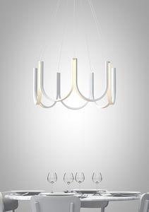 ARPEL LIGHTING - u7 - Kronleuchter Und Hängelampen