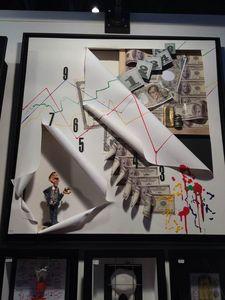 La Ruee Vers L'art -  - Dekobilder