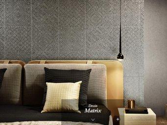 Arte - monochrome - Wandverkleidung