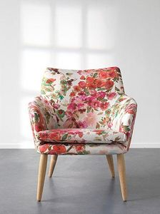 Chivasso - living - Sitzmöbel Stoff