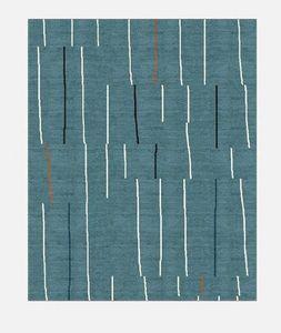 Diurne - aminima - Moderner Teppich