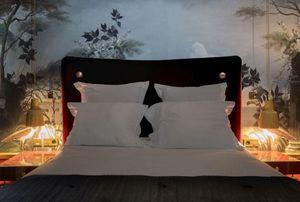 DESJEUX DELAYE - hötel snob.- - Ideen: Hotelzimmer