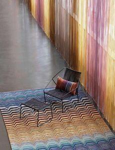 Missoni Home - oriental garden - Moderner Teppich