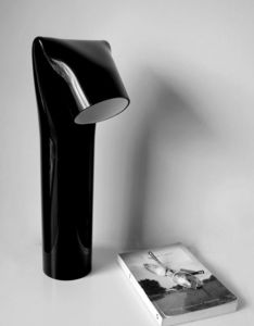 MOHADED STUDIO - mooi  - Tischlampen