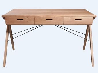 TUNTUM - balbina - Schreibtisch