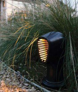 AUTHENTAGE LIGHTING - beautique - Leuchtpfosten
