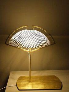 CORALIE BEAUCHAMP - dancing - Tischlampen