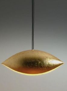 Catellani & Smith - malagola 100 - Deckenlampe Hängelampe