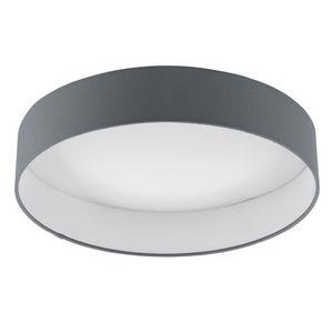 Eglo - luminaire plafond rond palomaro d40,5 cm - Deckenleuchte