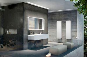 KRAMER Design ® - e-pure 30 .. - Badezimmermöbel