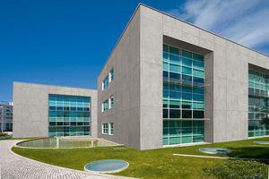 AVA CERAMICA -  - Fassadendekor