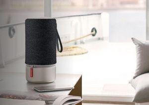 LIBRATONE - zipp copenhagen - Tragbarer Lautsprecher
