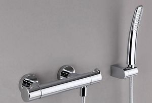 Cristina - pdth004 - Mischbatterie Dusche Bad
