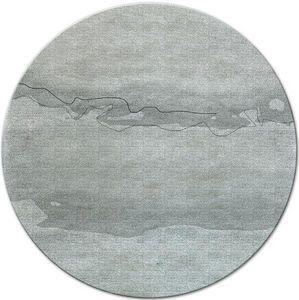 BRABBU DESIGN FORCES - yagua - Moderner Teppich