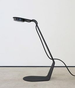 CLAESSON KOIVISTO RUNE - w161 marfa - Schreibtischlampe