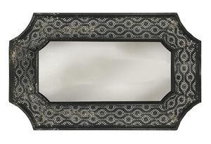 Cm Creation - miroir romana - Wanddekoration