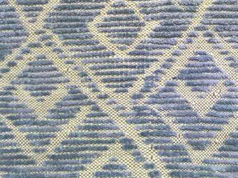 Bausol - elegance - Maßgefertigter Wandteppich