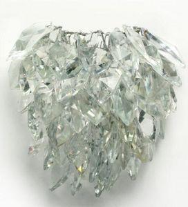 SPIRIDON DECO - cirsium - Wandleuchte