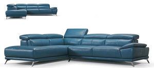 Canapé Show - triomphe - Variables Sofa