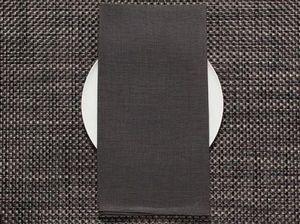 CHILEWICH - single sided- - Tisch Serviette