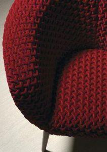 DECOBEL -  - Sitzmöbel Stoff