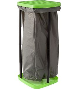 HEMA -  - Müllsackhalter