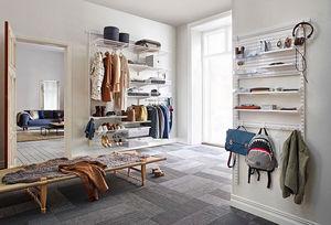 Elfa -  - Garderobe