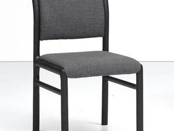 PIAVAL - cameo - Stuhl