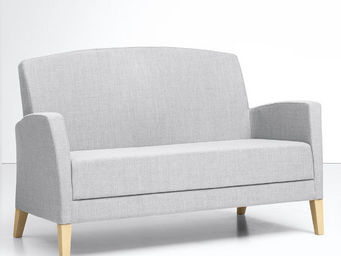 PIAVAL - fandango - Sofa 2 Sitzer